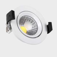 LED SPOT LIGHT V-0504