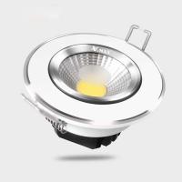 LED SPOT LIGHT MD-K0008S