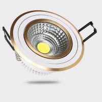 LED SPOT LIGHT MD-C0505