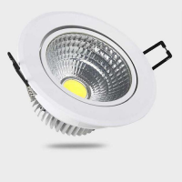 LED SPOT LIGHT MD-C0305