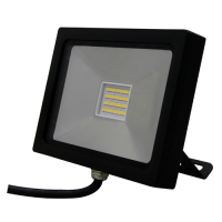 Outdoor lighting -floodlight - v-p2730s