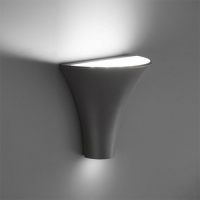 Led wall light  v-wl3206c