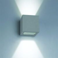 Led wall light- v-wl3006l