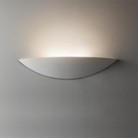 Led  wall  light -v-wl2603e