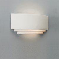 Led  wall  light - v-wl2503a