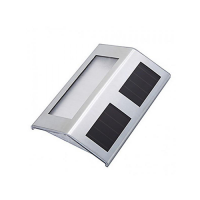 LED  WALL  LIGHT- V-WL19060
