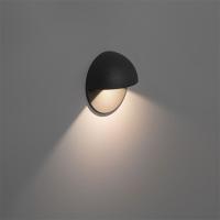 Led  wall  light v-wl1602l