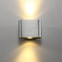 Led  wall  light - v-wl1502l