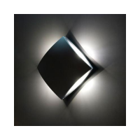 LED  WALL  LIGHT- V-WL1204S