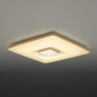 Led ceiling light - v-sd1315r