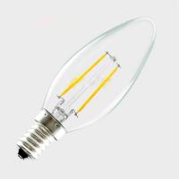 Led bulb v-tb0404