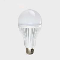 Led bulb  mls 9w 12w