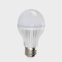 Led bulb mls 5w 7w