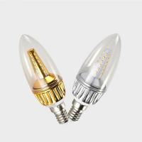 Led bulb mls 4.5w