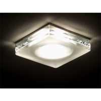 Led ceiling light -v-sd1215