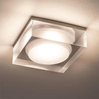 LED CEILING LIGHT V-Sd1115R
