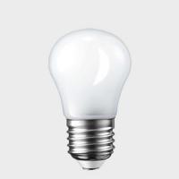 Led bulb mls 2.5w