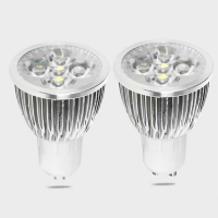 Led cup md-0421