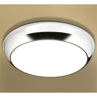 Led ceiling light -v-sd0940ry