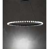 LED CEILING LIGHT / V-SD0736SY_3