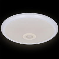 LED CEILING LIGHT-V-SD0548RY