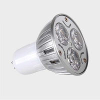 LED CUP M-0401