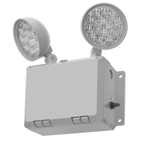 Led emergency light / v-elm0305l