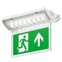 LED EMERGENCY LIGHT / V-ELB1302R