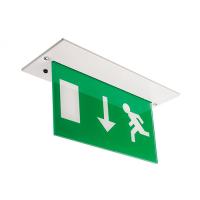 Led  emergency  light / v-elb1102r