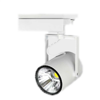 LED TRACK LIGHT / V-H234