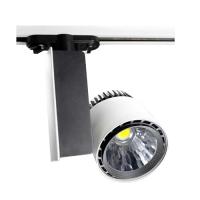 Led track light -v-tl1030