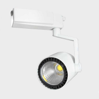 Led track light-v-tl1230
