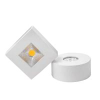 LED HOTEL LIGHT  V-CLM0903