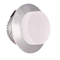 LED HOTEL LIGHT-V-1309