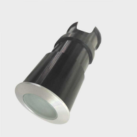 LED HOTEL LIGHT -V-1102