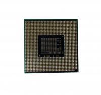 Intel Pentium Processor B960 SR07V  (2M Cache, 2.20 GHz)_3