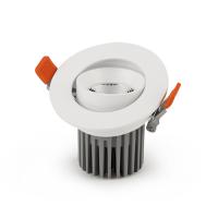 Commercial Lighting V-CLQ3207R