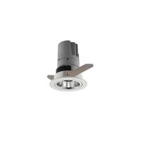 Commercial Lightin V-W0312R-A