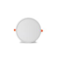 Commercial Lighting V-PLQ2508R