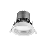 DOWN LIGHT  V-DLQ2906R