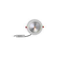 DOWN LIGHT  V-DLQ2920R