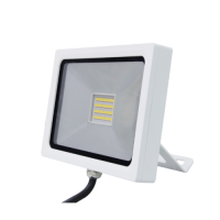 Floodlight  v-p2720s
