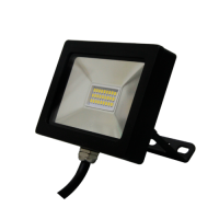 Floodlight  v-p2710s