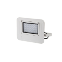 Floodlight  v-p2650s
