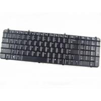 HP Compaq Presario A900 A909 A945 US Keyboard PK1303D0100 PK1303D0200 V080502AS1