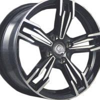 Wheel KH-301