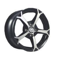 Wheel KH-306