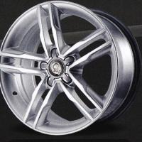 wheel KH-333