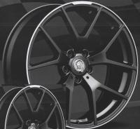 wheel KH-463