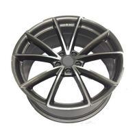 wheel KH-559